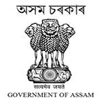 Assam PAT 2021 Exam date